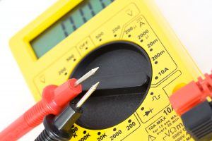 electrical testing liverpool