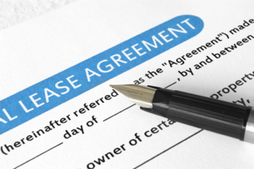 Letting Agents & Landlords Services