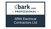NICEIC Electrician in Liverpool