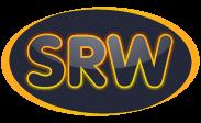 SRW Electrical Contractors Ltd